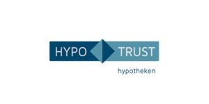 HypoTrust hypotheken